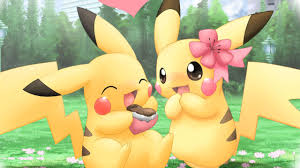 Free Cute Cartoon Couple Wallpapers For ...