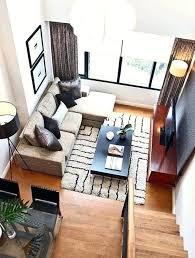 small condo living room ideas small living room designs modern ideas for condo small condo interior