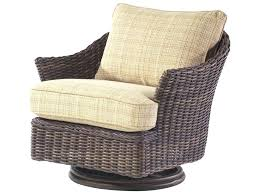 swivel lounge chair australia large size of chair wicker swivel lounge s outdoor chairs dining rattan