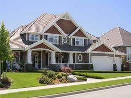 Exterior Home Painting Cost Exterior House Painting Cost - House painting interior cost