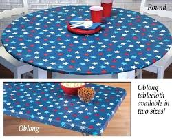 elasticized table cover round elastic vinyl table covers rectangular home design ideas and elasticized table cover oblong