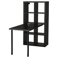 fice & puter Desks IKEA