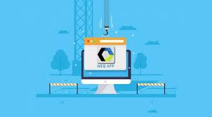 Nextgen Web Design Build Next Gen Web Apps Using Web Components