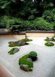 Small Picture Best 25 Japanese rock garden ideas on Pinterest Japanese garden