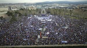 Αποτέλεσμα εικόνας για ολη η ελλαδα στο συνταγμα για τη μακεδονια