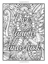 Small Picture 27 best Im coloring images on Pinterest Coloring books Adult