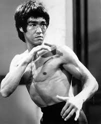 Why Bruce Lee is still relevant - Esquire Middle East