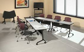 office conference room decorating ideas. Modern Conference Room Tables Office Furniture Founterior Table And Chairs Set Meeting Inspiration On Home Decor Ideas With Decorating