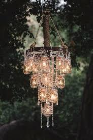 large exterior chandeliers exterior chandeliers extra large exterior light fixtures
