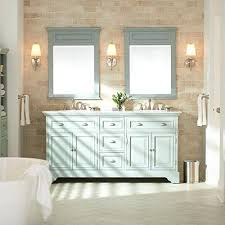 Bathroom Vanities San Antonio Interesting Bathroom Cabinets San Antonio Bathroom Vanities Bathroom Vanity