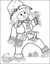 fall coloring sheet socalled info