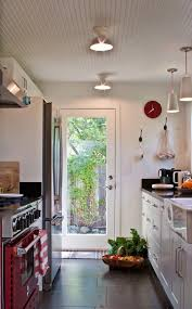 Kitchen Rehab Reader Rehab A Sonoma Kitchen Remodel With A Six Week Deadline