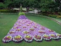 garden decorations ideas. Creative Ideas For Garden Cadagu, Idea Decorations