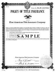 title insurance quotes 44billionlater