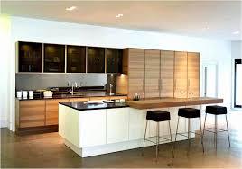 Indirekte Beleuchtung Dachschräge Inspirierend Gestaltungsideen Fa 1