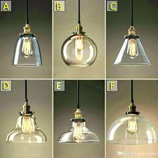 lightbulbs bare. Exposed Bulb Lighting. Light Pendant Diy Lighting E Lightbulbs Bare
