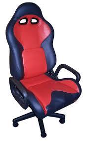 recaro bucket seat office chair. most comfortable red office chair chairs with leather recaro bucket seat