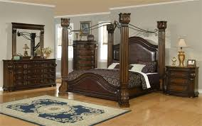 Wonderful King Size Bedroom Furniture Sets Impressive Delightful Delightful  Decoration Adult Bedroom Sets Romantic Bedroom Kitchenaid Hand Mixer