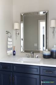 Duck Egg Blue Bathroom Accessories 254 Best Images About Bathrooms On Pinterest Brass Gold