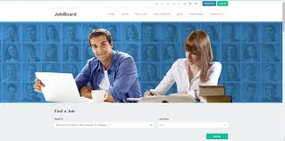 8 best job board wordpress themes 2015 job board wordpress theme