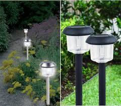 Solar Lawn Lights Solar Garden Lights Solar Decoration Lights Solar Garden Lights Price