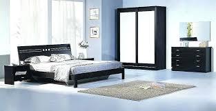 art van white bedroom furniture – christiantranslations.net