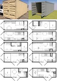 Small Picture Best 25 Tiny home floor plans ideas on Pinterest Tiny house