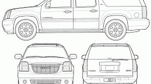 camaro coloring pages printable of chevy for s size 1920