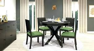 42 inch round dining table set full size of urban dining room table oak and 4 42 inch round dining table