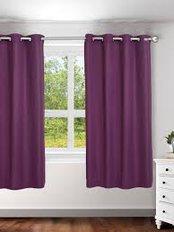 Maroon Curtains For Living Room Curtains Buy Window Curtains Door Curtains Sheers Online