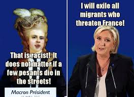 Image result for Macron memes