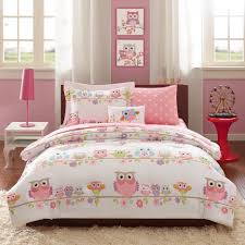 pink and green twin bedding owl queen quilt cover full size owl comforter purple dinosaur bedding owl bedding for full size bed