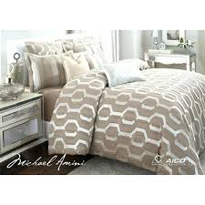 taupe comforter sets taupe comforter sets taupe bedding sets queen comforter set by solid taupe comforter taupe comforter sets