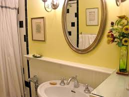 Feng Shui For Bathrooms  NetworxFeng Shui Bathroom Colors