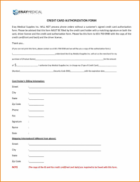Medical Billing Forms Templates And Event Registration Form Template