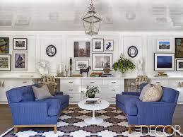 Designs To Live By 50 Gorgeous Living Room Ideas Stylish Living Room Design