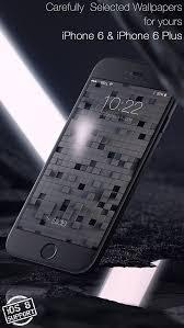 wallpaper plus for iphone 7 plus apps