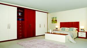 Nova Bedroom Furniture Bedroom Furniture Fitted Wardrobes Nova Contemporary Fitted