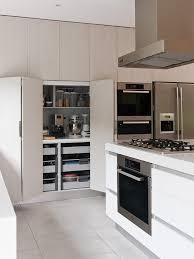 Modern Kitchen Design 23 Smartness Ideas Save Photo. Urban Kitchens