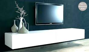ikea wall mount tv stand cabinet stands unit wall mount mounted ikea besta tv unit wall ikea wall mount tv stand