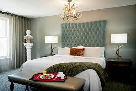 Bohemian Furniture Online Modern Minimalist Design Of The Bohemian Furniture Online That Has Grey Wall Can Add Beauty E