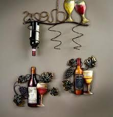 impressive kitchen wine decor ine decorations for kitchen