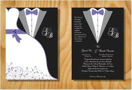 catholic wedding invitation cards in mumbai unique wedding Best Wedding Card Printers In Mumbai best wedding invitations cards in goa my grand wedding card printers in mumbai