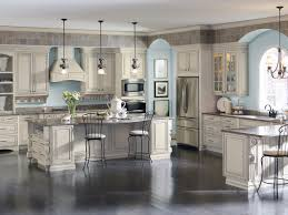 Masterbrand Kitchen Cabinets Cabinetry Derry Nh Cabinets North Shore Ma