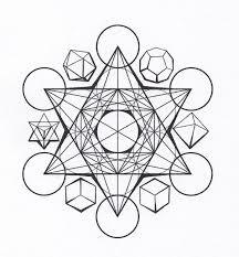 сакральная геометрия тату эскизы 10 тыс изображений найдено в