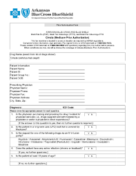 Fillable Online Med D PA Form - Cimzia - Arkansas Blue Cross and ...