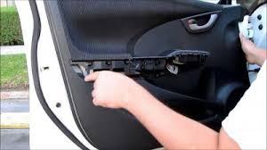 DIY Car Door Lock Repair Nationwidelocksmithorg