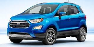 2018 ford ecosport price. 2018 ford ecosport ecosport price r