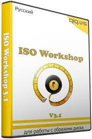 Workshop ),بوابة 2013 images?q=tbn:ANd9GcQ