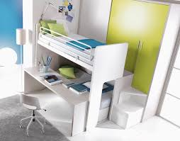 space saving kids furniture. Worthy Space Saving Childrens Bedroom Furniture F33X On Wow Inspiration To Remodel Home With Kids N